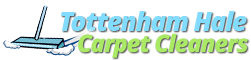 Tottenham Hale Carpet Cleaners
